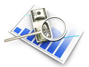 purchase-service-adv1-e1455829571676