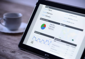 Charts-and-Data