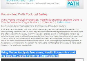 value-analysis-podcast-inta