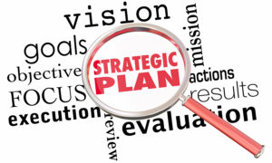 VA Strategic Plan
