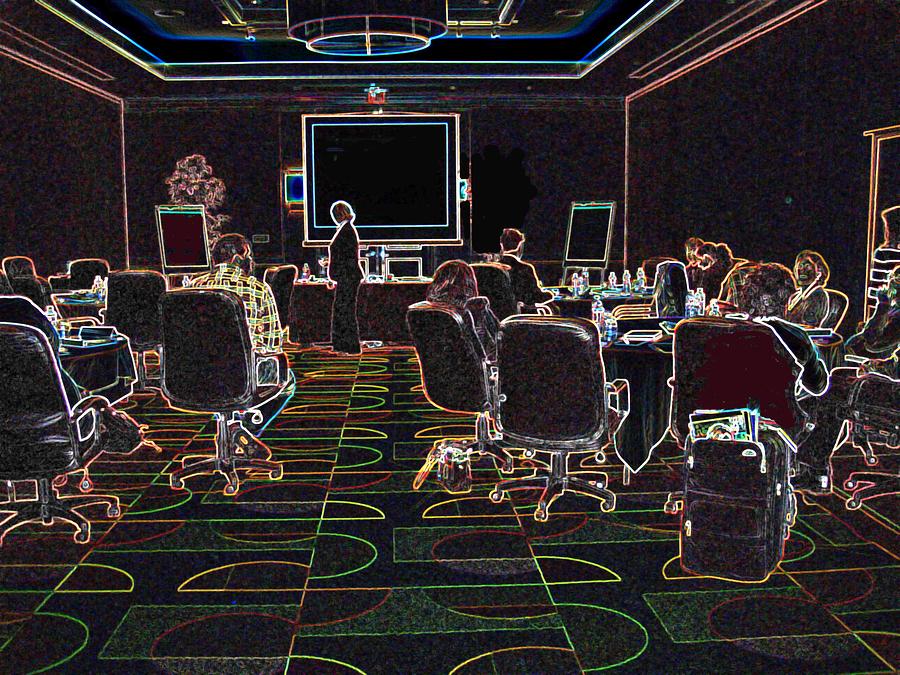 value analysis committee