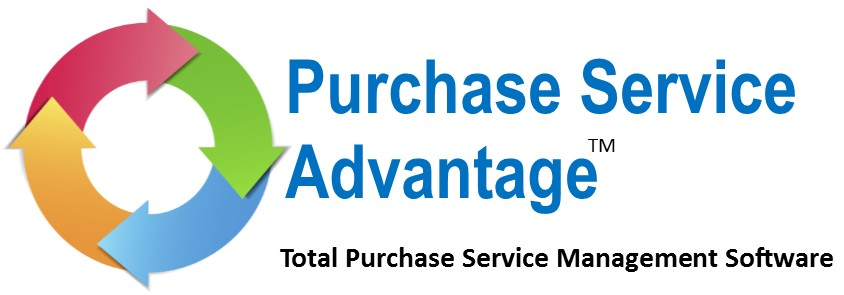 Purchase Services Advantage