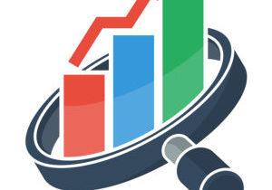 Healthcare Value Analysis Analytics