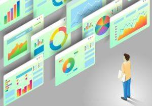 value analysis analytics